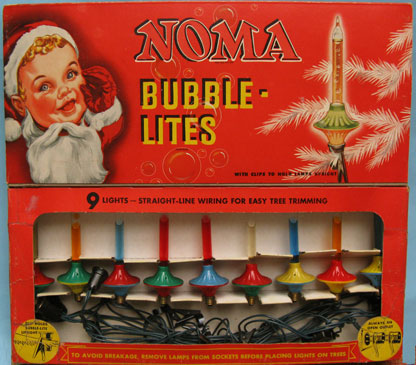 Plastic Clips For Christmas Lights
