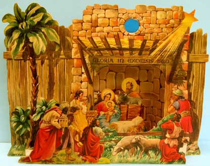 jezus logo